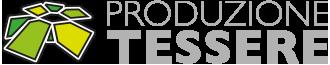 Produzione Tessere.com